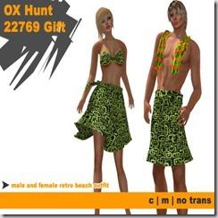 22769_ox_huntgift