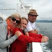 norwegia2012_93.jpg