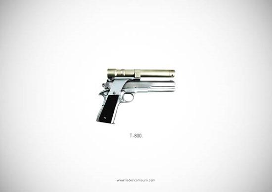 Armas famosas (31)