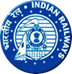 RRB-logo