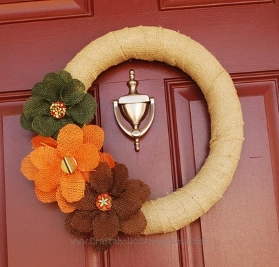 fall-wreath-010-2