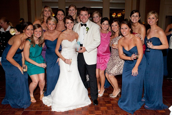 Watson-Thompson wedding-1091