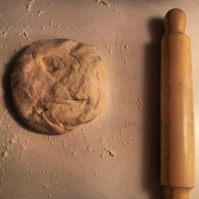 Cake A La Citrouille Recette Marmitton