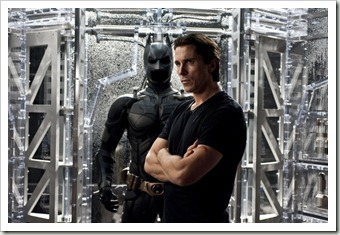 TheDarkKnightRises4