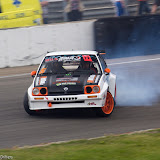 Pinksterraces 2012 - Drifters 08.jpg