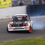 Pinksterraces 2012 - Drifters 08.jpg