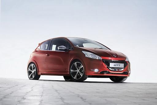 Peugeot-208-GTi-Concept-01.jpg