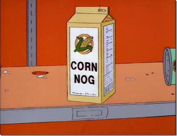 strange-products-simpsons-12