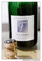 fleury_fleur_del_europe_brut_nature