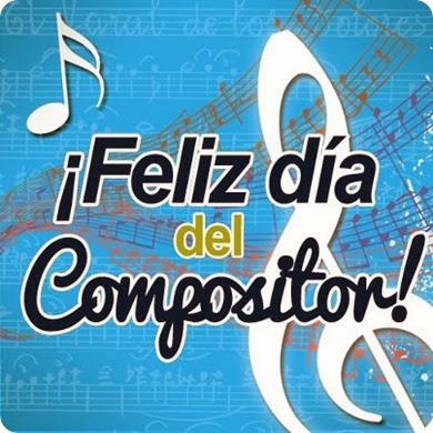 día compositor