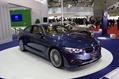 BMW-Alpina-3