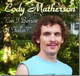 cody-funny-album-cover