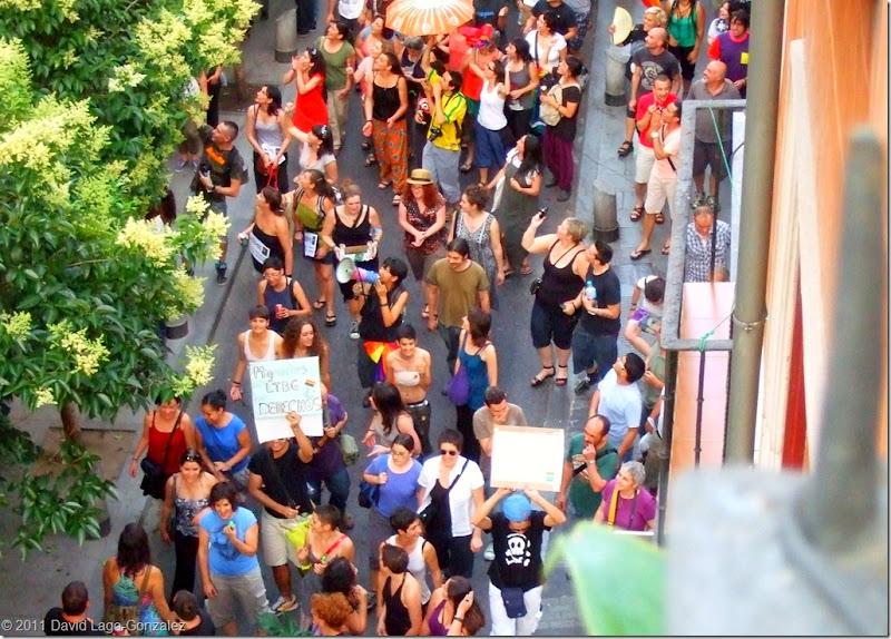 TORTILLERAS 25.06.2011 007