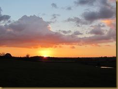 IMG_2293 sunset