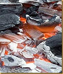 Burning-Charcoal-002