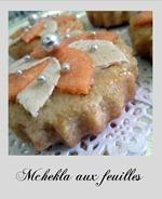 mchekla-aux-feuilles_3