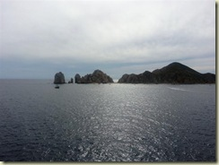 20130101_Los Arcos from ship (Small)