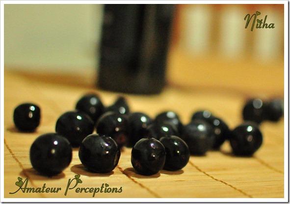 Grape Wine 3