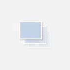 Форум Москва Просмотр изображения - Схема метро Москвы 1980.