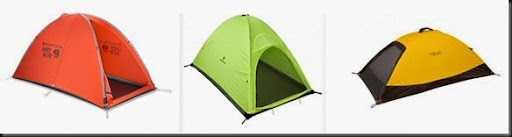 I also knew of the Black Diamond Firstlight and some additional research lead me to the Rab Latok. Here is how they stack up tents  sc 1 st  Wood Trekker & Wood Trekker: Mountain Hardwear Direkt 2 Tent Long Term Review