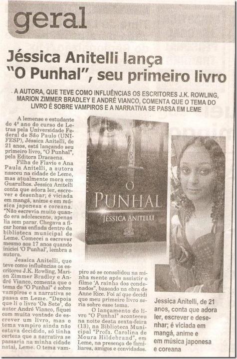 punhal2