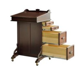 gI_73877_desk-drawers-open