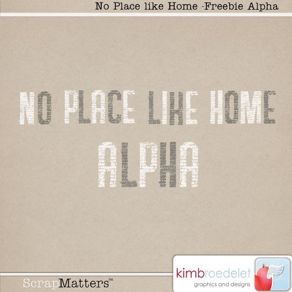 kb-NPLH-freebie