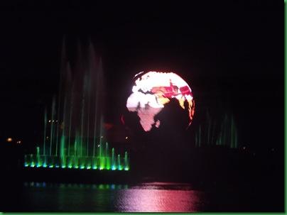Disney Day 3 106