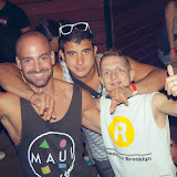 2014-09-13-pool-festival-after-party-moscou-57