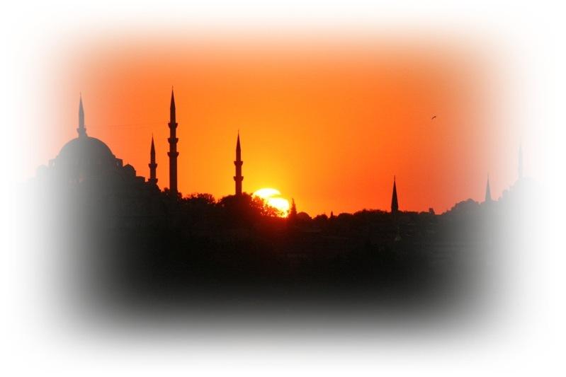 moschea-tramonto-1