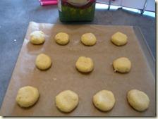 orange cookies4