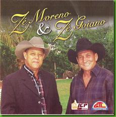 Z-Moreno-e-Z-Goiano_thumb3