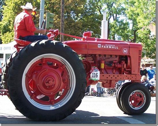 tractor_thumb3