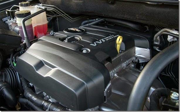 Chevrolet-S10-2015-08