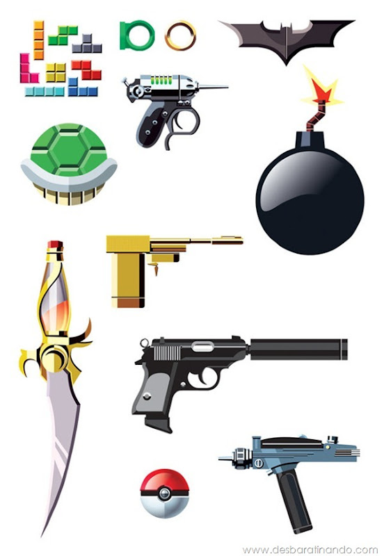 famous-weapons-2