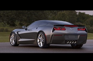 2014-Corvette-C7-4[6]