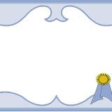 azul-medalla.jpg