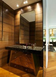 muebles-para-baños-tocador-de-baño
