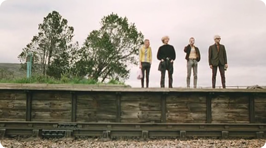 Trainspotting_danny_boyle