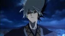 [OX-] Nurarihyon no Mago Sennen Makyou - 13 Torii Labyrinth [848 x 480][H.264][99C0E558].mkv_snapshot_01.05_[2011.10.03_14.56.30]