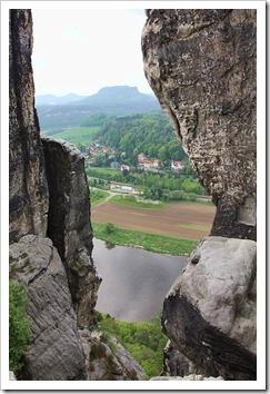 120507_Elbsandsteingebirge_146