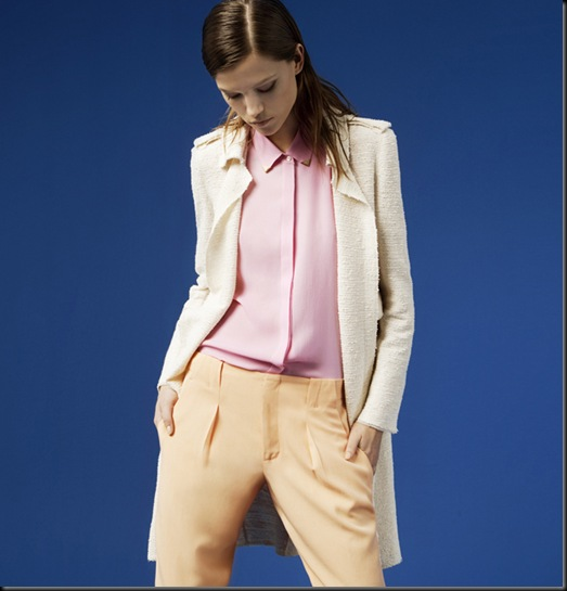 zara-lookbook-febrero-2012-1