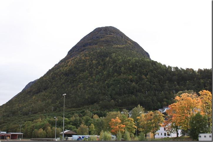 Romsdalseggen 269