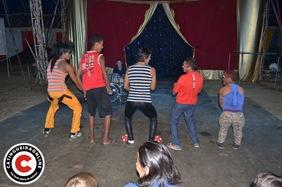 circo (49)