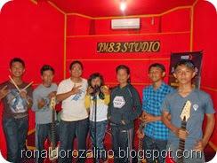 Bravo Sentra Band Grup Musik From Kuansing (5)