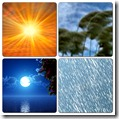 sun_moon_wind_rain_elements_nature
