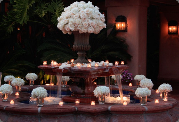 Exquisite-Weddings-magazine-spring-2010-Rancho-Valencia-courtyard karen tran