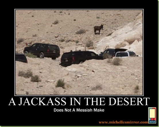 jackass in desert copy