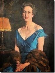 Margaretha_von_Schwerin