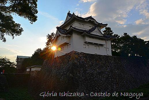 Glória Ishizaka - Nagoya - Castelo 57